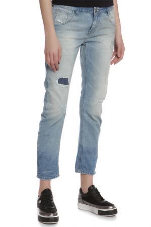 9625b3adc2d Женские джинсы на молнии купить в интернет-магазине LikeWear Беларусь