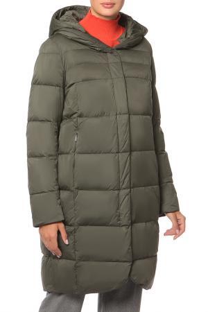 9ba607815d0 Женская верхняя одежда атласная купить в интернет-магазине LikeWear ...