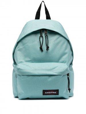Рюкзак Padded Pakr Eastpak. Цвет: синий