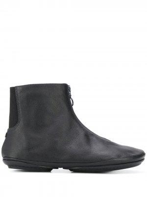 Ботинки Right Nina Camper. Цвет: черный