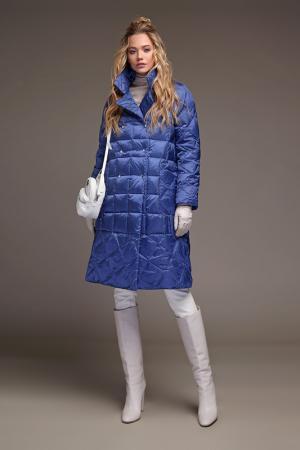 17694e65cea Женская верхняя одежда с накладными карманами купить в интернет ...