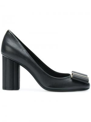 5015b7b9d081 Женские туфли с бантом купить в интернет-магазине LikeWear Беларусь