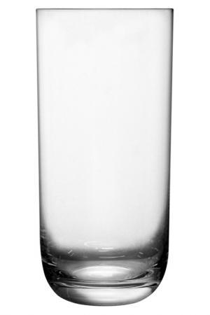 Н-р стаканов Лонгдринк, 6шт Nachtmann. Цвет: прозрачный