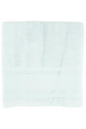 Полотенце махровое, 70х140 см BRIELLE. Цвет: мятный