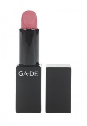 Помада Ga-De. Цвет: розовый