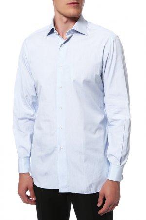 Рубашка Brioni. Цвет: 152