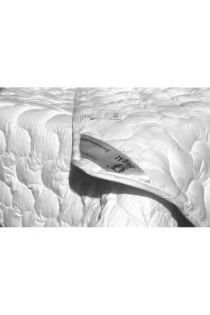 Одеяло эвкалипт 172х205 см BegAl. Цвет: белый