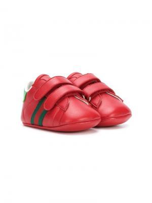 47d25af9 Детская обувь Gucci купить в интернет-магазине LikeWear Беларусь
