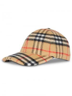 Мужские головные уборы в клетку купить в интернет-магазине LikeWear ... d6e711a12d7