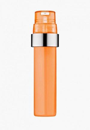Сыворотка для лица Clinique. Цвет: прозрачный