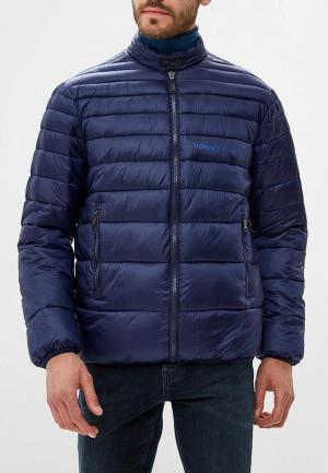 a35b83b8f74 Мужская одежда Versace купить в интернет-магазине LikeWear Беларусь