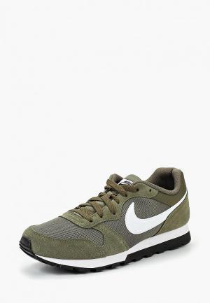 5371fd23 Мужские кроссовки хаки купить в интернет-магазине LikeWear Беларусь