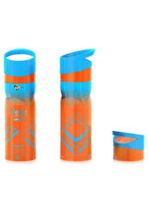 Sport knockout deo 200 мл HOT ICE. Цвет: none
