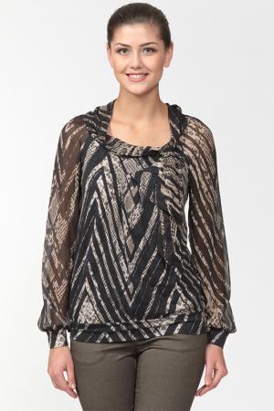 Блуза CNC C'N'C. Цвет: оригинал