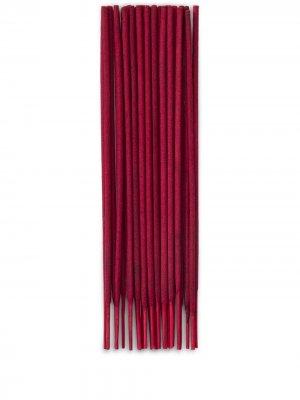 Ароматические палочки Freesia Gucci. Цвет: розовый