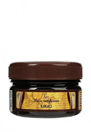 Масло для тела ARS
