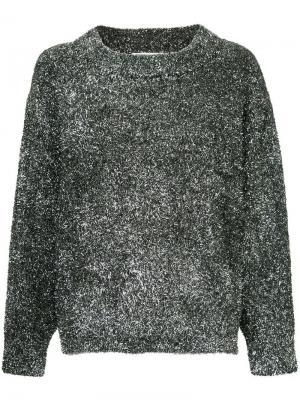 6f6d3db1cf2 Женская одежда с блестками купить в интернет-магазине LikeWear Беларусь
