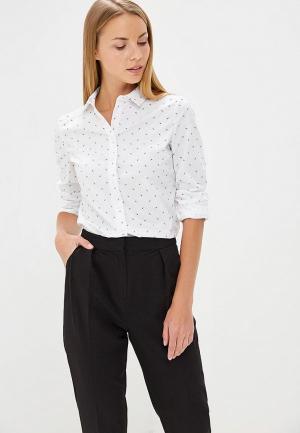 bde102c8b53 Женские рубашки и блузки купить в интернет-магазине LikeWear Беларусь