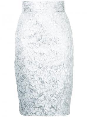30e0cd33c44 Женские юбки с металлом купить в интернет-магазине LikeWear Беларусь