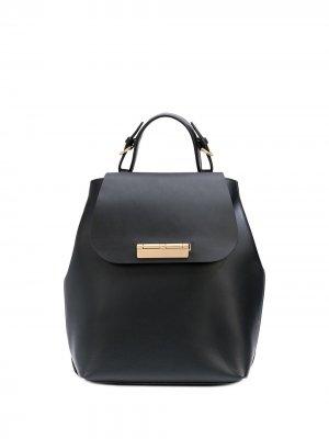Рюкзак Chantalle Zac Posen. Цвет: черный