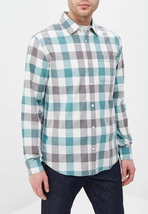 33fef13ba76 Мужские рубашки бирюзовые купить в интернет-магазине LikeWear Беларусь