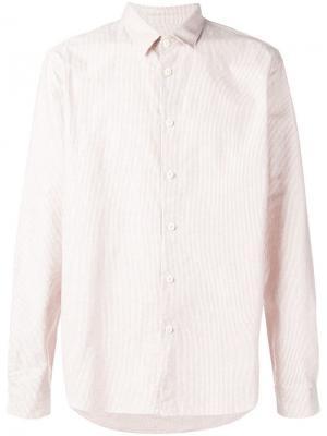 Striped shirt Folk. Цвет: нейтральные цвета