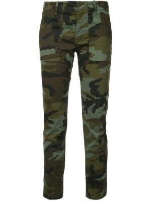 87ed12e5 Мужские брюки камуфляжные купить в интернет-магазине LikeWear Беларусь