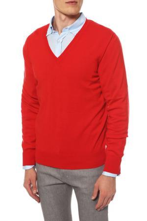 Пуловер Bottega Veneta. Цвет: 6504