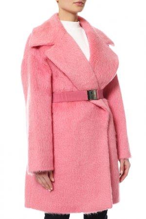 Пальто N°21. Цвет: 4244