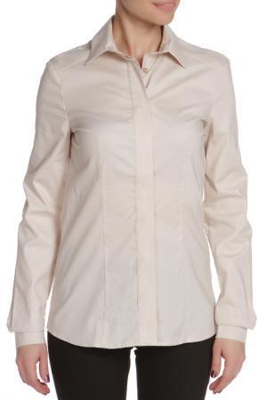 Рубашка GF Ferre. Цвет: 227