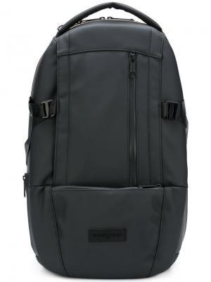 Floid backpack Eastpak. Цвет: черный