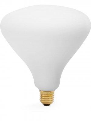 Лампочка Noma LED Tala. Цвет: matte белый