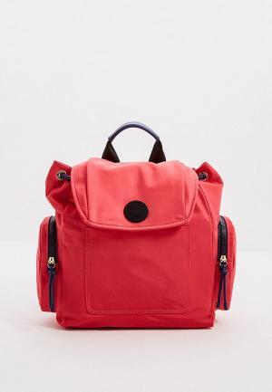 Рюкзак Tous. Цвет: розовый