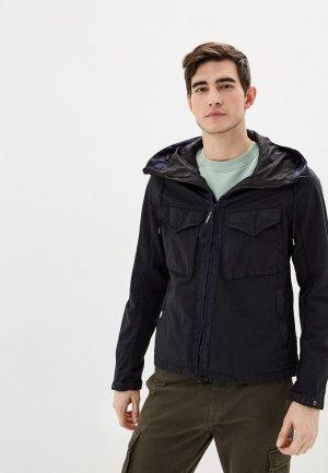 Куртка C.P. Compan