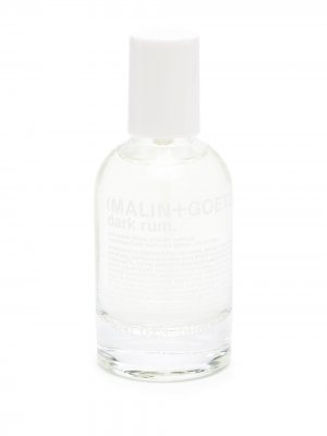 Парфюмерная вода Dark Rum MALIN+GOETZ. Цвет: нейтральные цвета