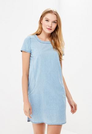 Женские джинсовые платья купить в интернет-магазине LikeWear Беларусь bec362582bf