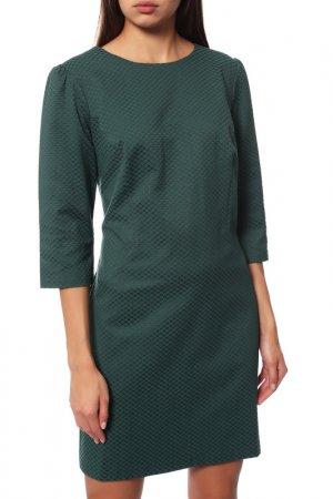 Платье IMAGO. Цвет: 09