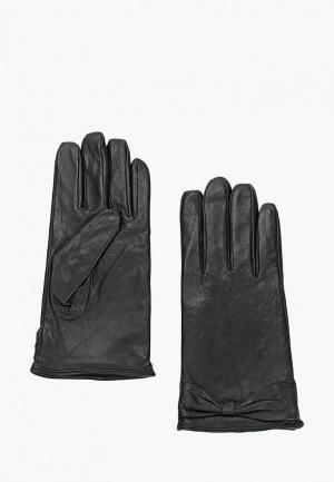 Перчатки Dorothy Perkins. Цвет: черный