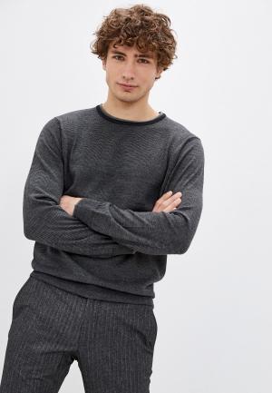 Джемпер Daniel Hechter. Цвет: серый