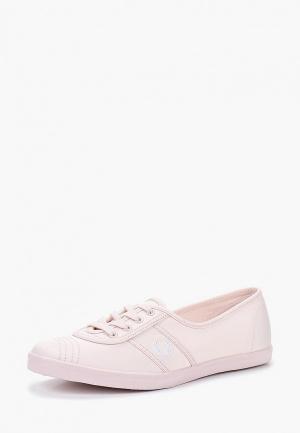 b4e23307e Женская обувь Fred Perry купить в интернет-магазине LikeWear Беларусь