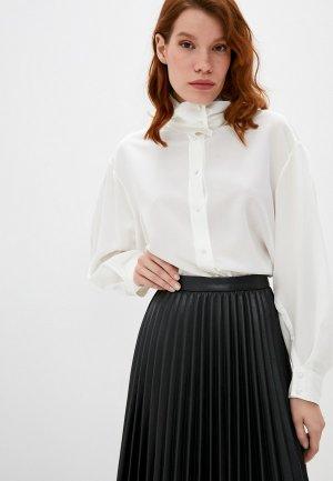 Блуза Iro. Цвет: белый