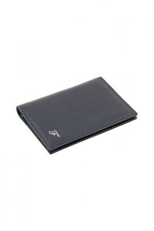 Обложка Fiora More. Цвет: черный