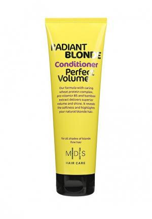 Кондиционер для волос Mades Cosmetics