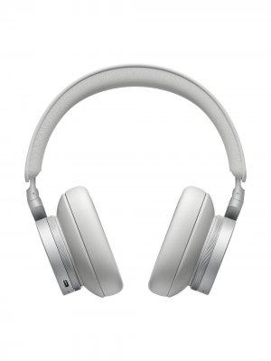 Наушники Beoplay H95 Bang & Olufsen. Цвет: серый